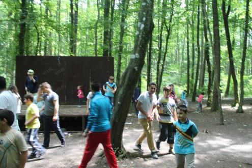 ozel-cocuklar-piknik-9-haziran-2014--30