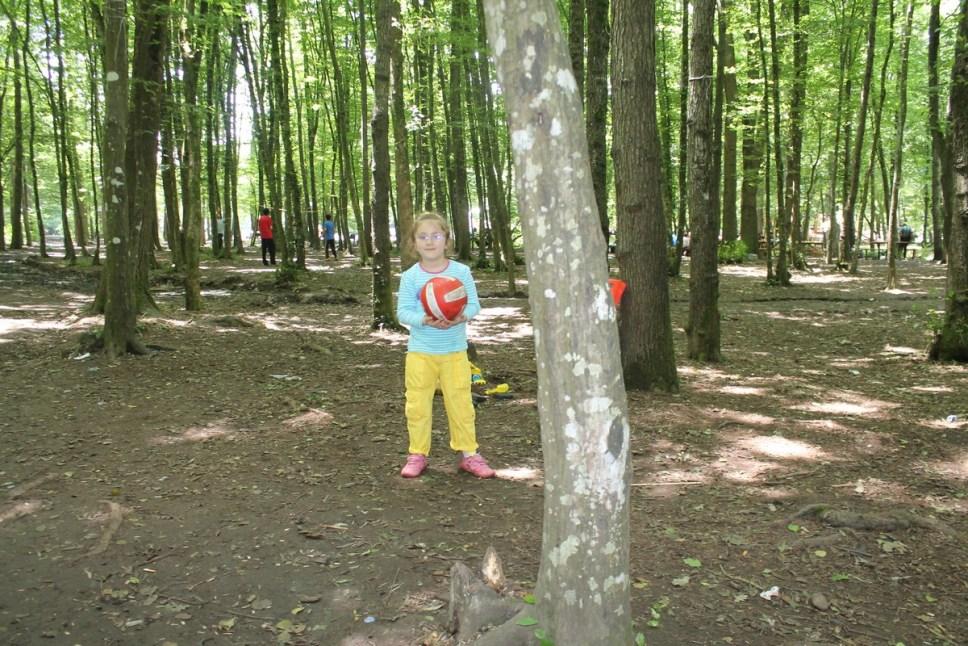 ozel-cocuklar-piknik-9-haziran-2014--34