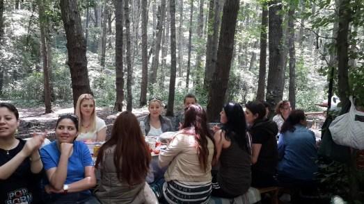 ozel-cocuklar-piknik-9-haziran-2014--4