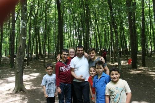 ozel-cocuklar-piknik-9-haziran-2014--40