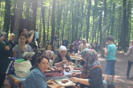 ozel-cocuklar-piknik-9-haziran-2014--44