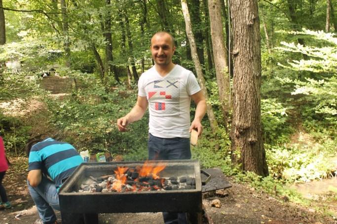 ozel-cocuklar-piknik-9-haziran-2014--47