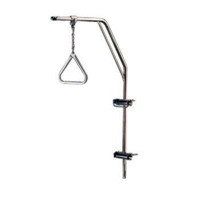 Invacare Trapeze Bar