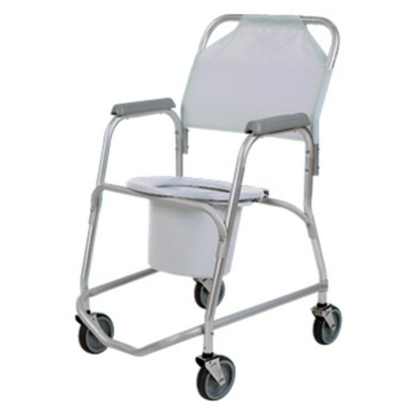 invacare shower chair custom bean bag chairs canada mobile 223 500 commode 1699 detail jpg