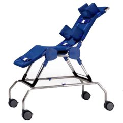 Columbia Medical Bath Chair Folding Shower With Wheels Rolling Base For The Contour Ultima 223 883 483 Detail Jpg