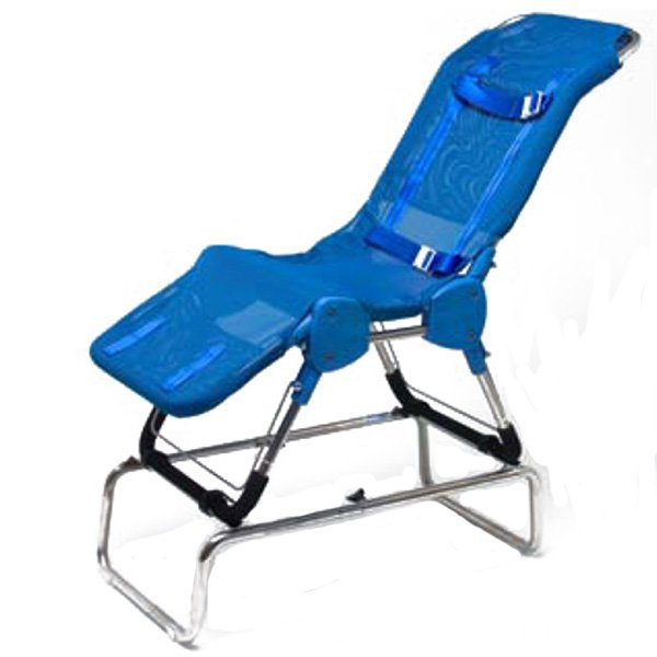 columbia medical bath chair glider with ottoman sale extension legs for the contour ultima 223 884 406 detail jpg