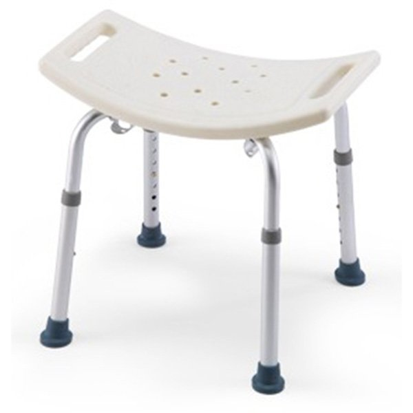 invacare shower chair molding ideas careguard tool less by 226 252 seat 184 detail jpg