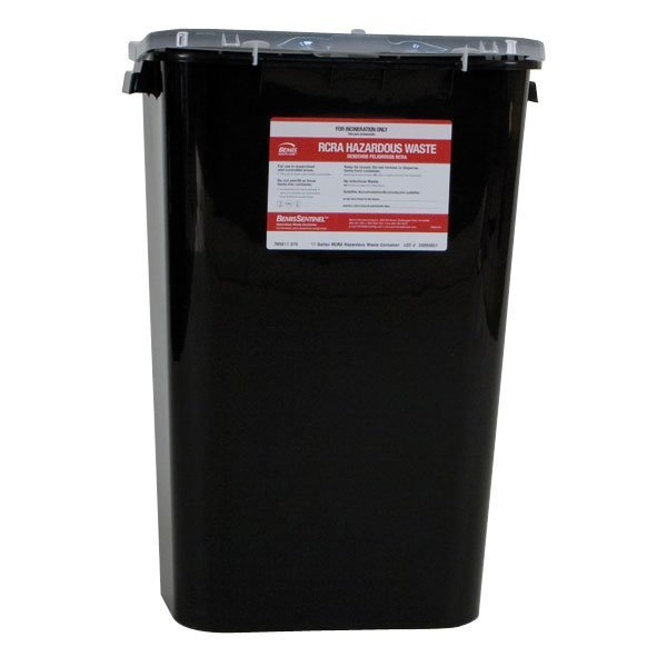 wheelchair size foldable floor chair malaysia rcra hazardous pharmacy waste containers