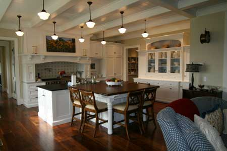 San Clemente New Construction Homes For Sale New Construction