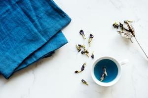 Beverage Blue Cup 920120.jpg