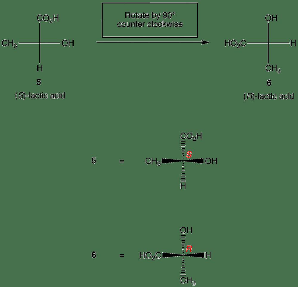 medium resolution of fischer projection ochempal fisher face diagram enantiomer fisher diagram