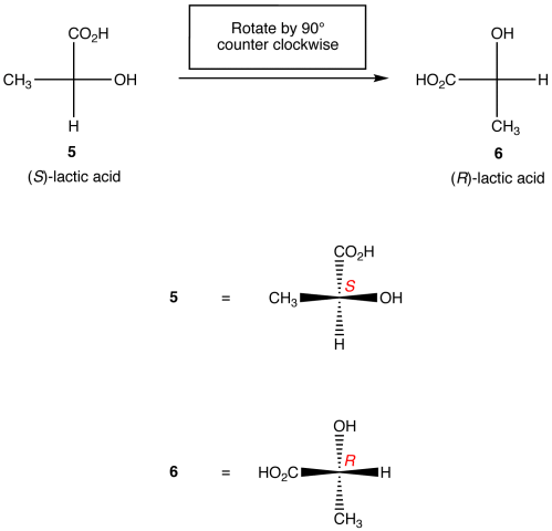 small resolution of fischer projection ochempal fisher face diagram enantiomer fisher diagram