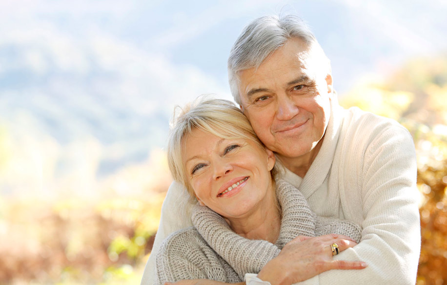 Dating Online Services For 50+