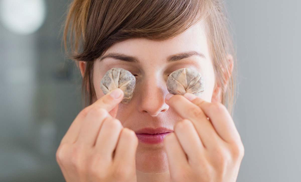 Ne felejtsd el, hogy a megelőző higiéniát és egy évszázados masszázst végezzen hetente 2-3 alkalommal, heti takarítószobát készítsen (így a por nem halmozódik fel, és a szemed sokkal könnyebb lesz).