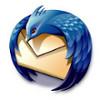 Migrar libreta de direcciones desde Thunderbird a Outlook 2010 en Windows 7 (1/6)