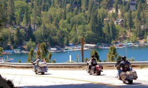 Lake Arrowhead-032-XL