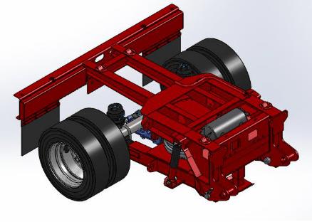 concept_5-1