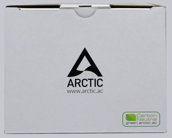 Arctic Freezer 34 eSports Review