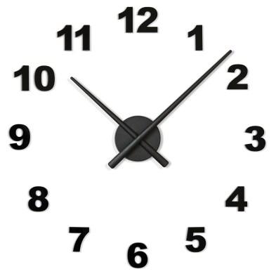 Resultado de imagen de reloj