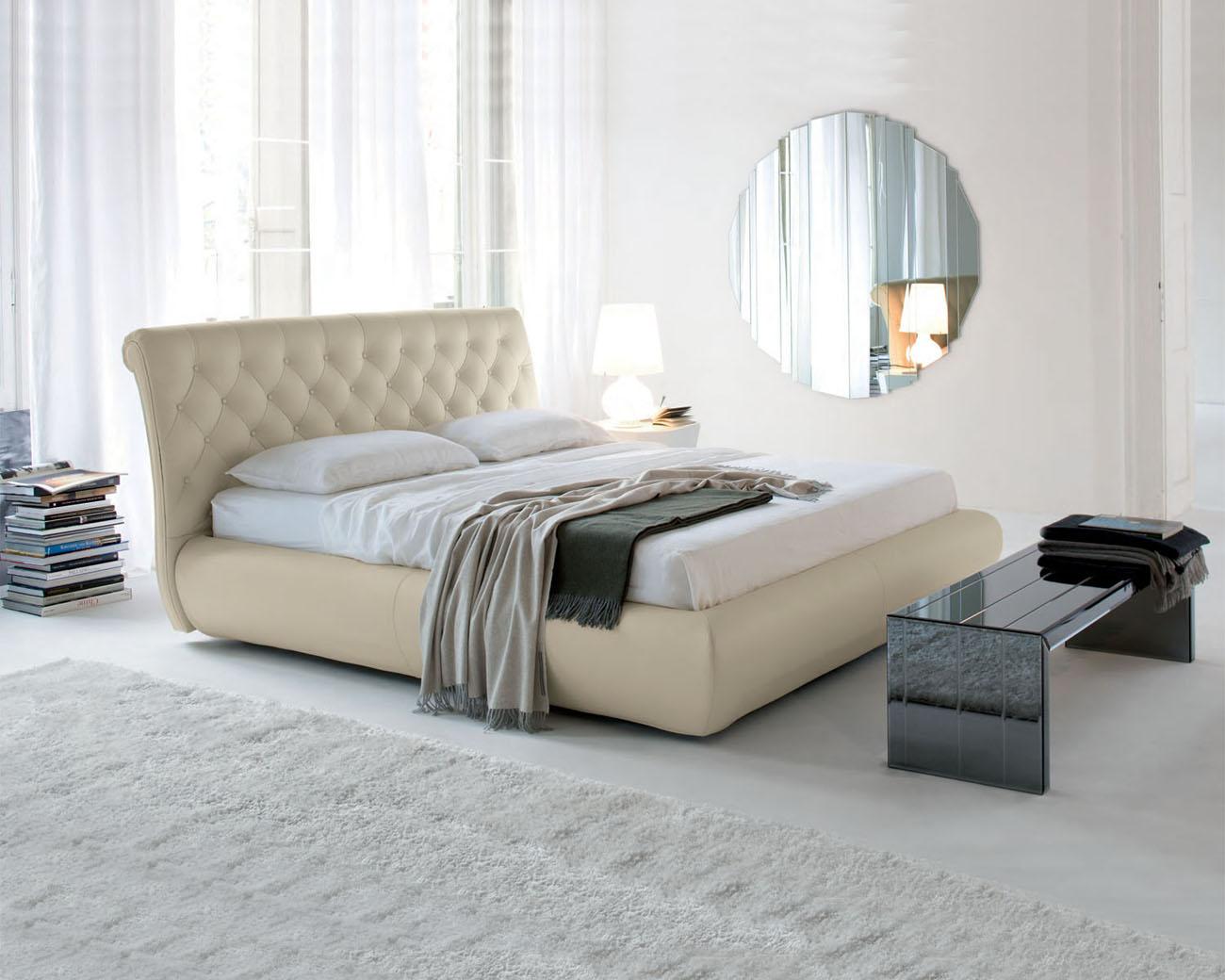 Muebles de lujo de diseo italiano
