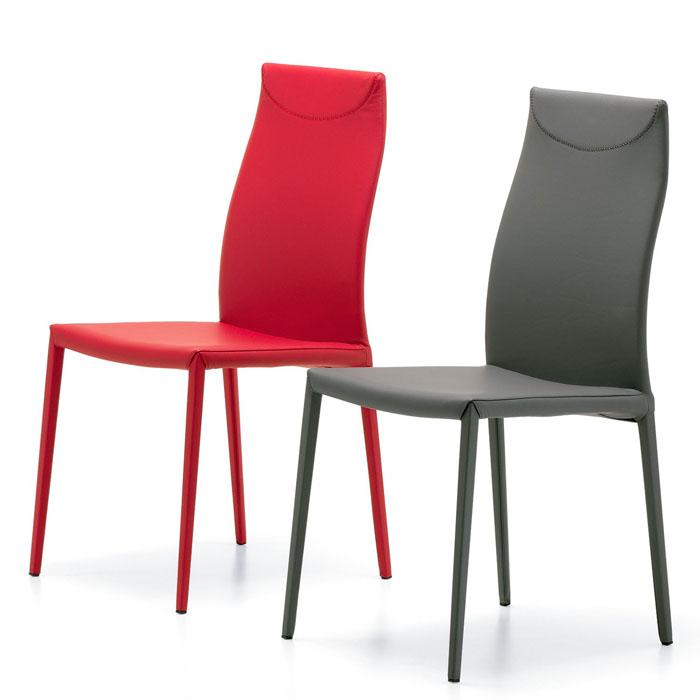 Comprar online sillas de diseo en resina  OcioHogarcom