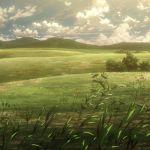 Wallpaper anime Attack on Titan HD