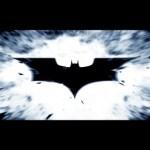 Reseña informativa-Batman: The Dark Knight