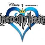 Kingdom Hearts I.