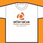Tercer Aniversario de Ociotakus.. Ya viene..!!