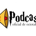 Podcast Capítulo 7: El tarareo de la muerte