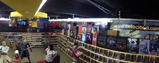 lojas-otakus-brasil