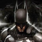 Primer vistazo a Batman: Arkham Knight