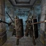 Legend of Grimrock: Reseña