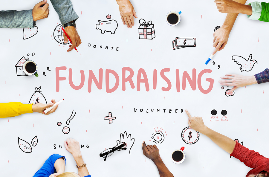 Fundraising Committee