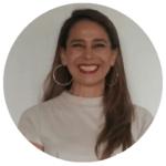 Rocío-Naveja-Portal-150x150