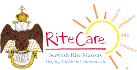 Logo for RiteCare