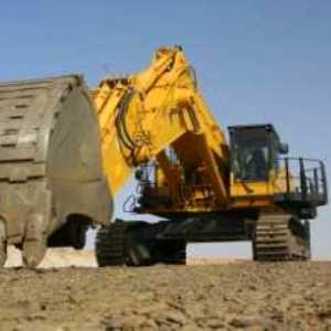 Canadiense Kinross invertirá US$1.000 millones en minas de oro en Chile