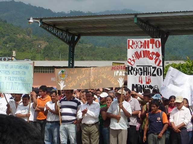 bolivar_libre