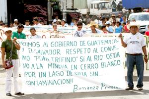 mina_cerro_blanco
