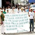 CERRO_Blanco_protesta_nov-10