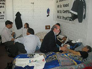 caimanes_visita_