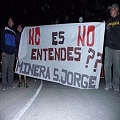Mza_San_Jorge_NO_es_NO_120