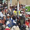 Peru_TiaMaria_paro_mar-11_asamblea_120