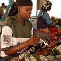 Nigeria_nio_intox_120