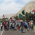 Peru_TiaMaria_paro_mar-11_9_120