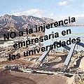 no_a_la_ingerencia120