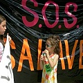 Esp_Lagos_de_Tapia_Solave_SOS_chicos_120