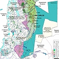 Mza_san_carlos_mapa_120