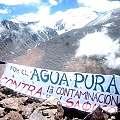 Panc_cumbre_aguapura_120