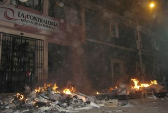 Protestas_Puno